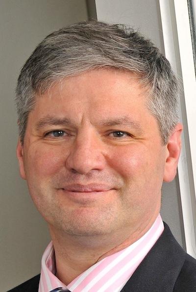 Mark Whiteley Headshot cropped