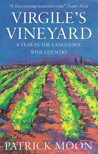 Virgil's Vineyard