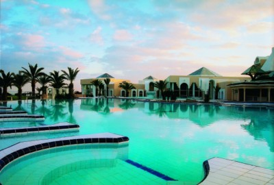 Thalasso-Center [400x300]-thumb-400x270-518